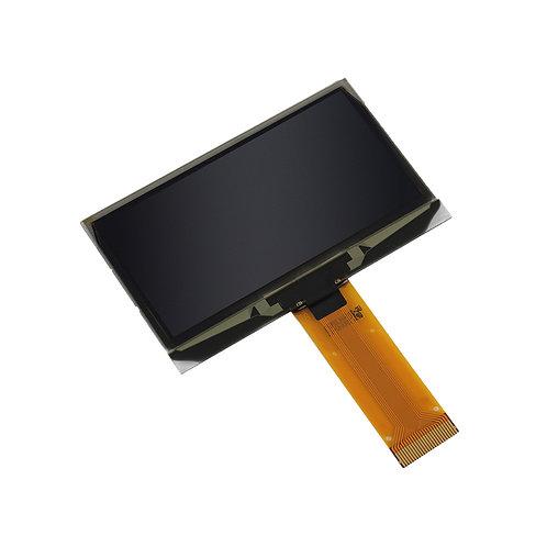 Tela de LCD para impressora 3D Talk