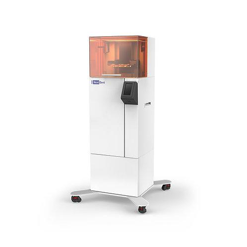 NextDent 5100 Printer System