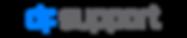 Logo_-_DF_Suport_Prancheta_1_cópia_9.png