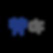 Logo - Símbolo + DF-41.png