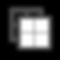 Elementos_Exocad_Prancheta_1_cópia_4.png