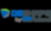 DGSHAPEbyRoland_Logo-01.png