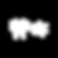 Logo - Símbolo + DF-40.png