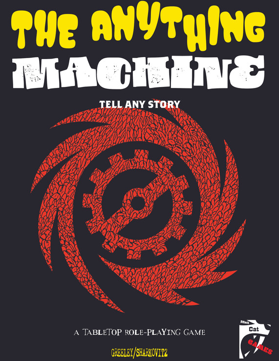 ANYTHING MACJHINE COVER_1.jpg