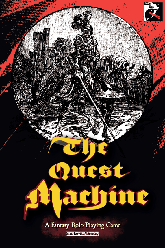 The Quest Machine For Cover D2.2s.png