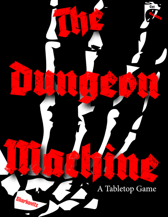The Dungeon Machine Flattened COVER D2_1.png