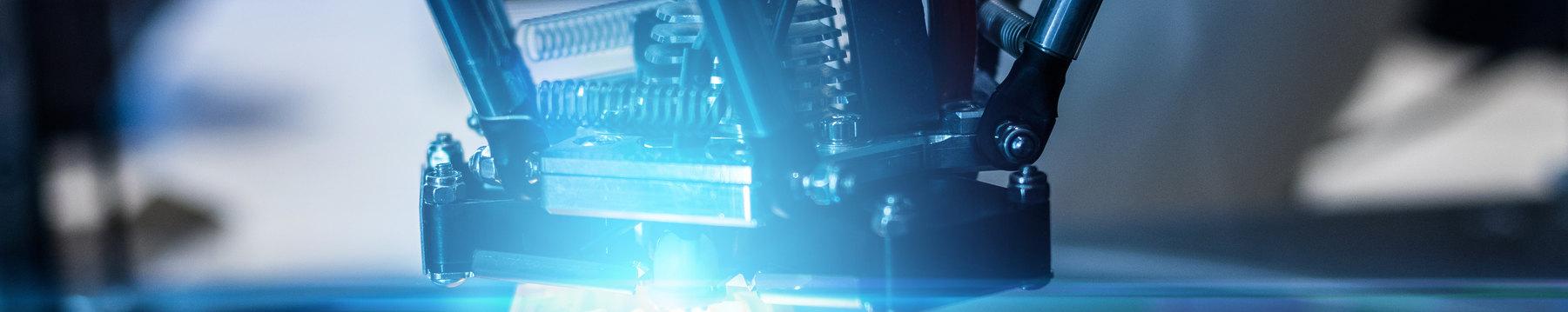 RHYTHM3D-3Dprinting.jpeg