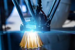RHYTHM3D-3Dprinting