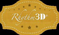 rhythm3d_logo-entier-2.png