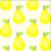 pear wallpapper_edited.png
