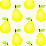 pear wallpapper_edited.png