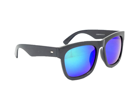 Alex Polarized Sunglasses