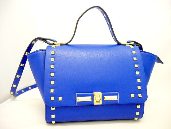 Vivi Bag