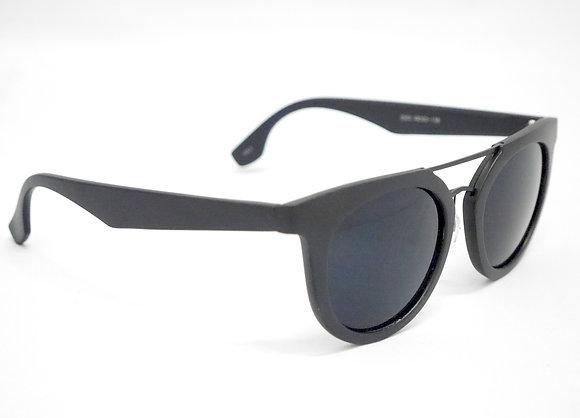 Cece Sunglasses