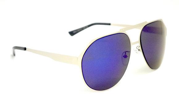 Benny Polarized Sunglasses