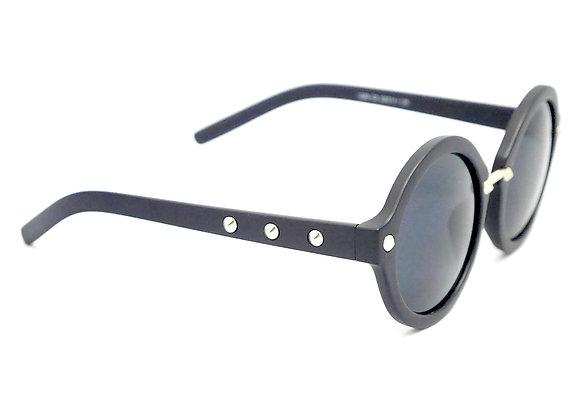 Fifi Sunglasses
