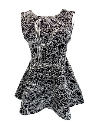 Needy Dress