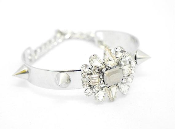 Hash Bracelet