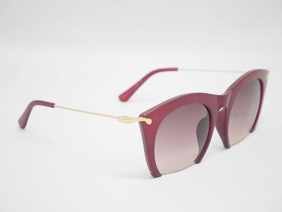 Cayenne Sunglasses