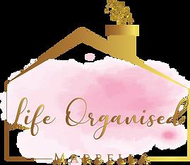 lifeorganisedmarbella