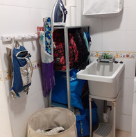 Organised Small Utility