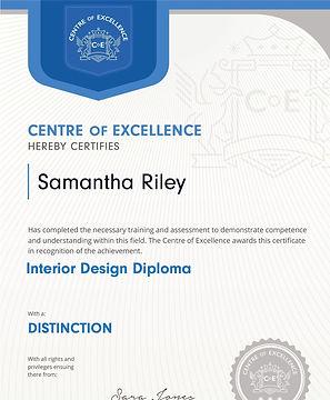 Interior-Design-Diploma_edited.jpg
