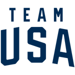 TeamUSA_Mobile.png
