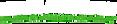 SAFN logo.png