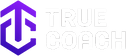 truecoach_logo_stacked-2.png