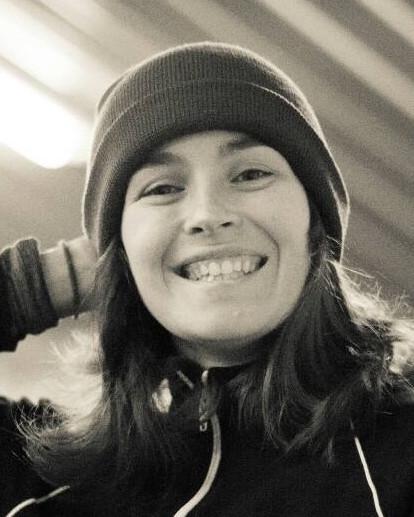 Angelita Moreno