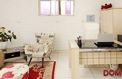 Locação sala psicologos -Bosq Saúde
