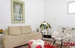 Locação sala psicologos -Ipiranga