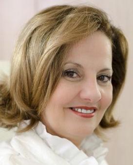 Roseli Rodrigues Laranja - Psicóloga e Mediadora na Clínica PSICONERGIA - Zona Sul | SP