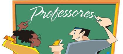 Terapia com desconto a professores