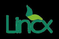 Lincx Psicólogo Saúde Vila Mariana