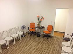 Locação clínica psicologia -Ipiranga