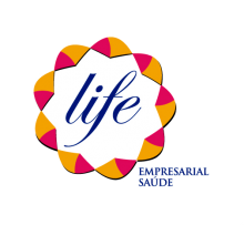 Life Psicólogo Saúde Vila Mariana SP