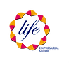 Psicólogos que atendem Convênio Life Empresarial - Bosque da Saúde