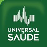 Terapia desconto a Universal Saude