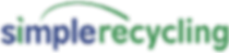 simple_recycling_logo.png