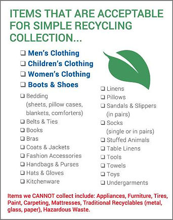 simple-recycling-list.jpg
