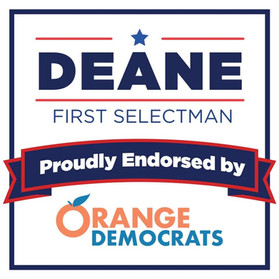 Letter to the Editor: Deane is a Born Leader