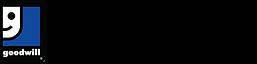 gwsne_logo_color_landscape1.png