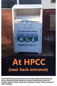 hpcc-bin.jpg