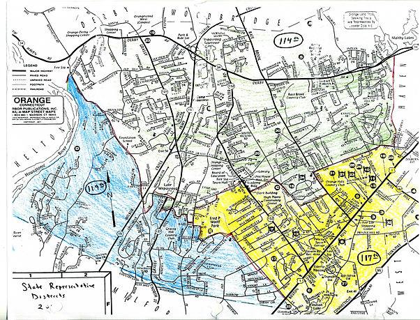 district-mapoo4.jpg