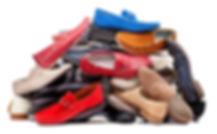 Pile of Shoes_tcm35-18788.jpg
