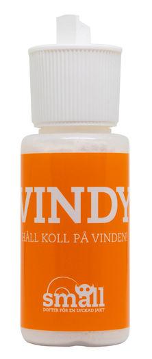 Vindy open.jpg