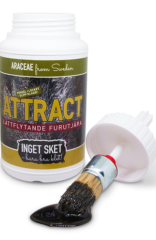 Attract 600 ml