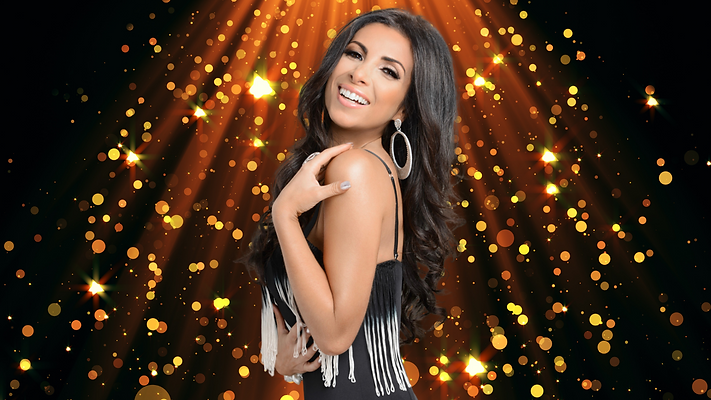 Francine Lewis PLAIN Twitter Style Post.