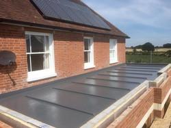 roofing pics